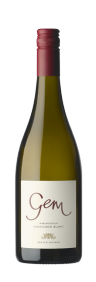 Sauv Blanc, Marlborough 2009