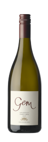 Pinot Gris, Marlborough 2009
